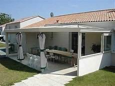 auvent design pour terrasse auvent de terrasse ma terrasse