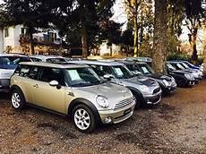 vehicule occasion suisse nos occasions 183 achat et vente voiture occasion