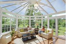 four seasons sunroom green bay sunrooms green bay home remodeling tundraland