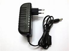 Universal Adapter Converter Charger Power Supply by Universal Power Supply Adapter Charger 18v 2 0a Cord