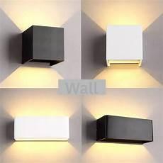 new led wall l designlight com sg