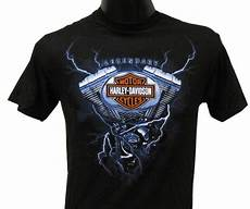 harley davidson t shirts adventure harley davidson new t shirts s vests