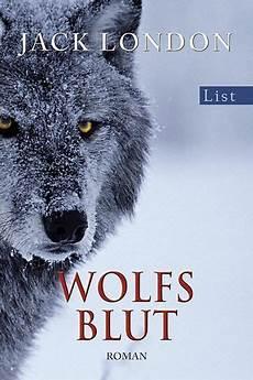 wolfsblut buch kaufen ex libris