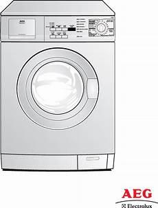 aeg lavamat resetten handleiding aeg electrolux lavamat 64800 pagina 1 40