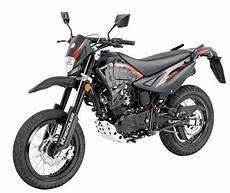 welche 125ccm motorrad nehmen