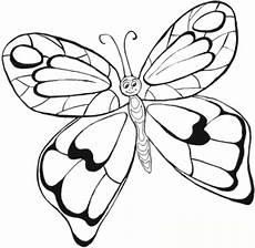Ausmalvorlagen Zum Ausdrucken Gratis Sch 246 Ne Ausmalbilder Malvorlagen Schmetterling Ausdrucken 3