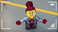 Nexo Knights Malvorlagen Ost A Day In The Of Princess Macy Lego Nexo Knights