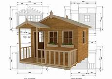 plans for cubby houses honey pot cubby house by woodworkz australia s leading