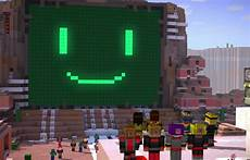 minecraft story mode episode 7 mind coming soon minecraft story mode episode 7 quot access denied quot
