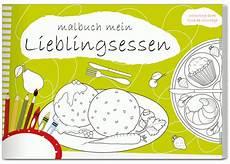 malvorlage kinder restaurant neue malb 252 cher f 252 r kinder und erwachsene im gastgewerbe