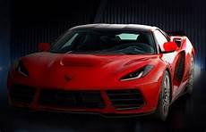 2020 chevrolet corvette z06 build 2019 2020 chevy