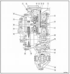 nissan altima 2007 parts diagram hanenhuusholli nissan altima 2007 parts diagram hanenhuusholli