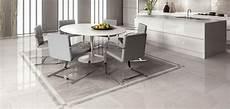 pavimento cucina pavimenti cucina gr 232 s parquet cotto e marmo a voi la