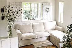 custom ikea slipcovers custom ikea sofa covers beautiful custom slipcovers
