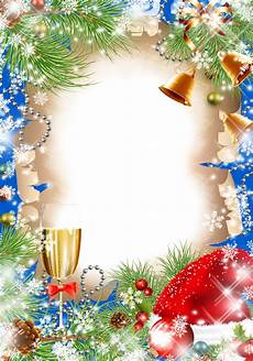 frames gallery christmas photo frames 6