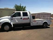 Ford F 650 Cars For Sale