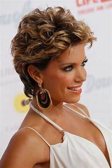 very pretty short curly hairstyles you will love short curly hair curly hair styles