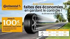 Promo Sur Les Pneus Promotion Pneus Continental 233 T 233 Et Hiver Garage Renault
