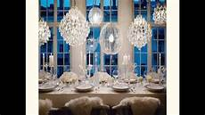 inexpensive wedding decoration ideas 2015 youtube