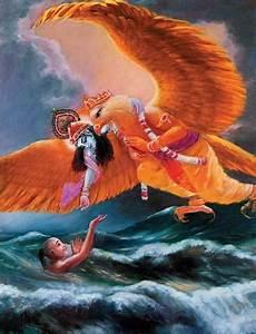 Surga Dan Neraka Dalam Agama Hindu Artikel Ajaran Agama