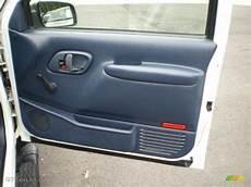 on board diagnostic system 1996 chevrolet 3500 security system replace 2002 chevrolet silverado 3500 door sliding door handle service manual replace 2002