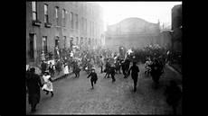 100th anniversary of world war 1 cbc radio youtube