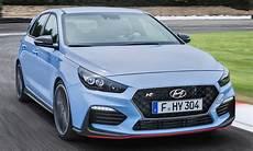 neuer hyundai i30 n 2017 erste testfahrt autozeitung de