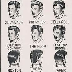 50s salon names the look of the 50 s is back in the 21st century but off course greaser