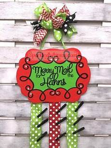 1000 ideas about merry mail pinterest christmas card holders christmas card display and