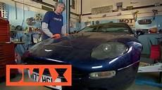 Der Aston Martin Db7 Die Gebrauchtwagen Profis Dmax