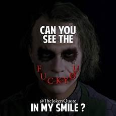 Paling Keren 30 Joker Quotes Indonesia 2019 Rudi Gambar
