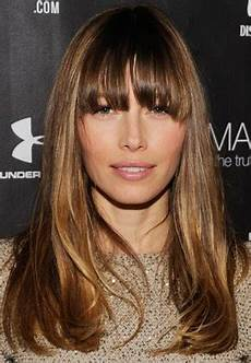 how to get jessica biel s new cut hint embrace layers allure