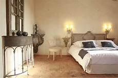 les remparts beaumes de venise chambres d h 244 tes les remparts beaumes de venise europa