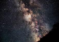 la via lattea la via lattea la galassia per antonomasia