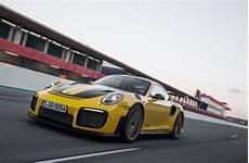 schnellste runde nürburgring nordschleife n 252 rburgring neuer porsche f 228 hrt schnellste