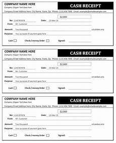 cash receipt and invoice templates sales invoices invoice templates