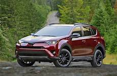 2019 toyota rav4 release date price pictures overview