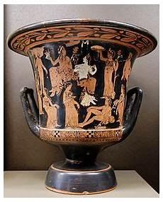 antichi vasi greci antica grecia
