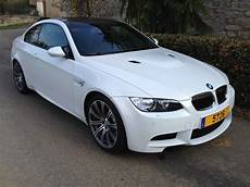voiture occasion bmw bmw m3 v8 420 ch dkg 2008 occasion luxembourg