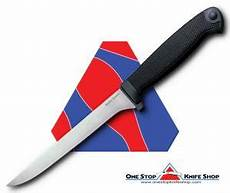 cold steel kitchen knives review discontinued cold steel 59kbnz boning knife kitchen classics