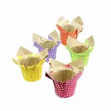 blumentopf selber basteln blumentopf basteln aus papier dansenfeesten