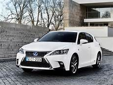 2017 lexus ct 200h f sport specs top speed and fuel consumption carsmind