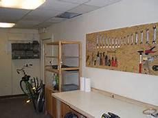 fahrradwerkstatt rudolf steiner schule