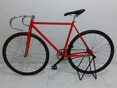 jual beli sepeda fixie bekas sepeda fixie fixed com