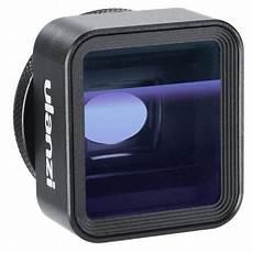 Ulanzi 33xt Anamorphic Lens Widescreen by Ulanzi 1 33x Anamorphic Lens 1426 Adorama