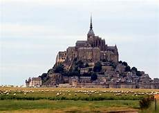mont michel distance most beautiful places in the world page 3 of 3 daddu