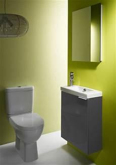 stand wc einbauen exklusiv das passende stand wc mit tiefsp 252 ler finden