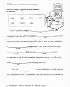 15 best images of second grade writing worksheets free printable halloween writing worksheets