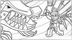 Malvorlage Ninjago Drache Ausmalbilder Zum Ausdrucken Ausmalbilder Ninjago Drache