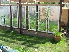 gewächshaus tomaten selber bauen tomaten gew 228 chshaus selber bauen veenendaalcultureel